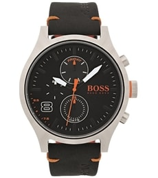 Hodinky Hugo Boss Orange Amsterdam  1550020