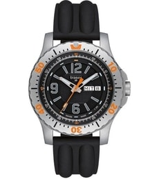 Hodinky Traser H3 Extreme Sport Tritium 100196