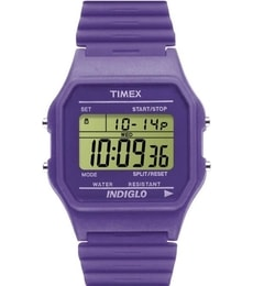 Hodinky Timex T 80 T2M891