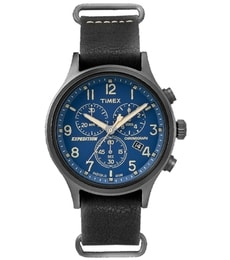 Hodinky Timex  Expedition TW4B04200