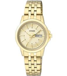 Dámske hodinky Citizen - TimeStore.sk 0fc8f3f8d9
