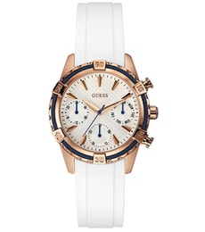 Hodinky Guess Catalina W0562L1