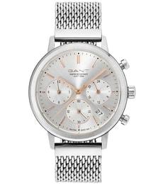 Dámske hodinky Gant - TimeStore.sk 63a50b75bef