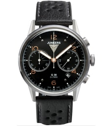 Hodinky Junkers G38 Chronograph 6984-5