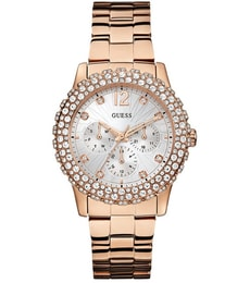 Hodinky Guess Iconic W0335L3