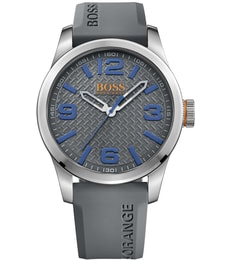 Hodinky Hugo Boss Orange Paris 3-Hands 1513349
