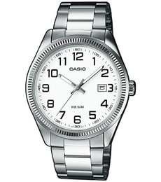 Hodinky Casio Collection MTP-1302D-7BVEF