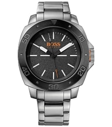 Hodinky Hugo Boss Orange 1513070