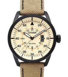 Hodinky Citizen Sport AW1365-19P