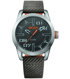 Hodinky Hugo Boss Orange  Oslo 1513417