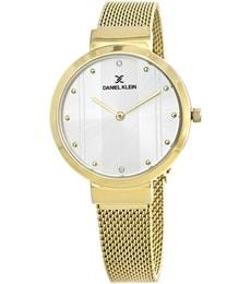 Hodinky Daniel Klein - TimeStore.sk 4c1529e1dd9
