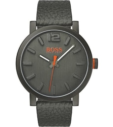 Hodinky Hugo Boss Orange Bilbao 1550037