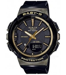 Hodinky Casio Baby-G BGS-100GS-1AER