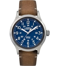 Hodinky Timex Expedition Scout TW4B01800