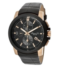 Hodinky Kenneth Cole KC1816