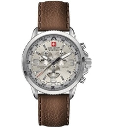Hodinky Swiss Military Hanowa Arrow Chrono 06-4224.04.030