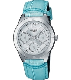 Hodinky Casio Collection LTP-2069L-7A2VEF f4a59db91e