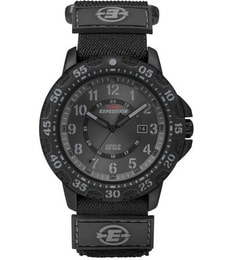 Hodinky Timex Expedition Rugged T49997