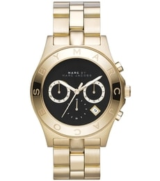 Hodinky Marc by Marc Jacobs MBM3309