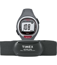 Hodinky Timex  Ironman  Easy Trainer T5K729