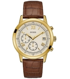 Hodinky Guess Summit W1000G3