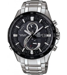 Hodinky Casio Edifice Premium Collection EQW-A1400DB-1AER