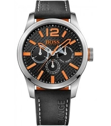 Hodinky Hugo Boss Orange Paris Multieye 1513228