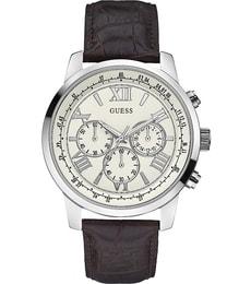 Pánske hodinky Guess - TimeStore.sk bb36ec830bd