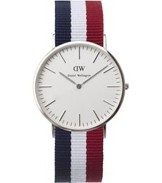 Hodinky Daniel Wellington Classic Cambridge 0203DW