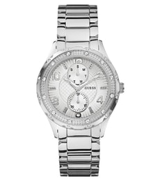 Hodinky Guess Iconic W0442L1