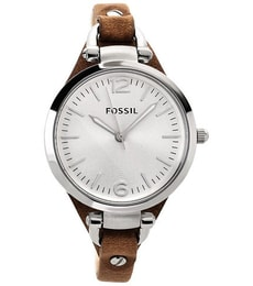 Dámske hodinky Fossil - TimeStore.sk 0c5113ba2ec