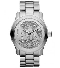 Hodinky Michael Kors - TimeStore.sk 690c9b45ad