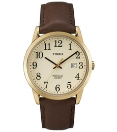 Hodinky Timex Easy Reader TW2P75800