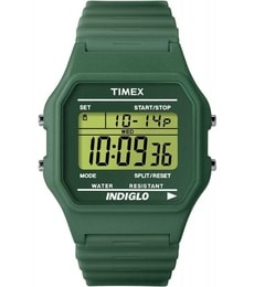 Hodinky Timex T 80 T2N215