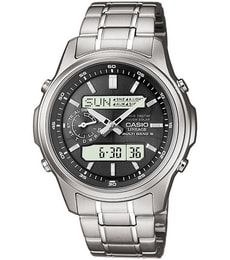 Hodinky Casio Wave Ceptor LCW-M300D-1AER