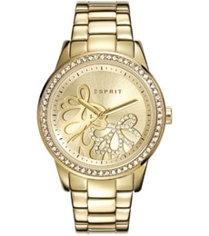 Hodinky Esprit Ladies Collection ES108122005