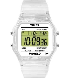 Hodinky Timex T2N803