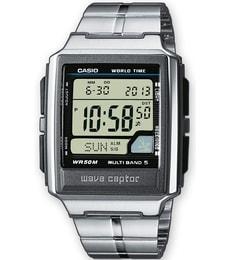 Hodinky Casio Wave Ceptor WV-59DE-1AVEF 5c91af2ff07