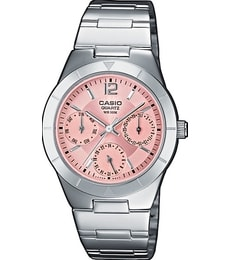 Hodinky Casio Collection LTP-2069D-4AVEF ff841f7083