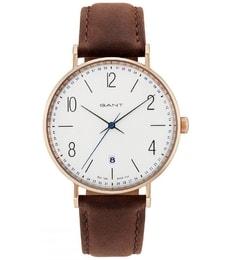 TimeStore.sk - predaj hodiniek 5d5b89e29cd
