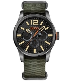 Hodinky Hugo Boss Orange Paris Multieye 1513312