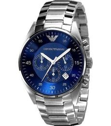 Pánske hodinky Emporio Armani - TimeStore.sk f81c961336