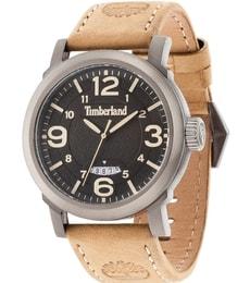 Hodinky Timberland Berkshire TBL.14815JSU 02 82eaedeb4e9