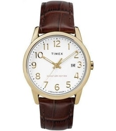 Hodinky Timex Easy Reader Signature TW2R65100