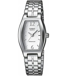 Hodinky Casio Collection Basic LTP-1281PD-7AEF