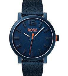 Hodinky Hugo Boss Orange Bilbao 1550039