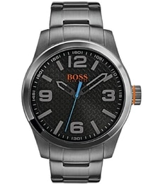 Hodinky Hugo Boss Orange Paris 1550053