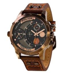 Pánske hodinky Police - TimeStore.sk d27ec67efde