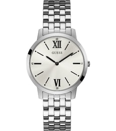 Hodinky Guess  Broker W1072G1