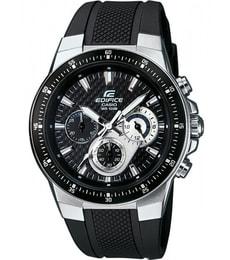 Hodinky Casio Edifice - TimeStore.sk b071078109